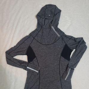 Lululemon hoodie sweater long sleeve size 10
